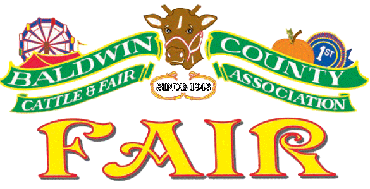 Baldwin-Fair-Logo.png