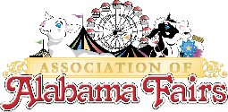 Association of Alabama Fairs